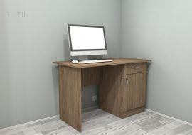 Office desk Yotin 2