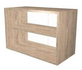 Шкаф за абсорбатор 1