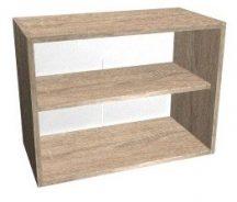 Шкаф за абсорбатор 2
