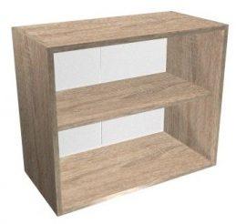 Шкаф за абсорбатор 3