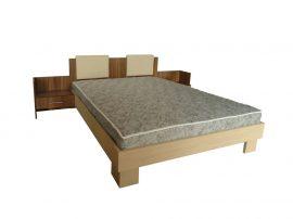 Спалня Даниела