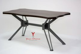 Luxury table Siel