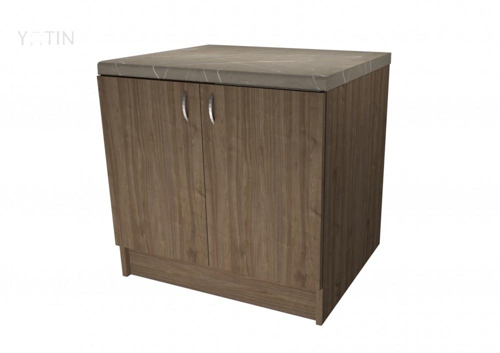 Шкаф за Раховец
