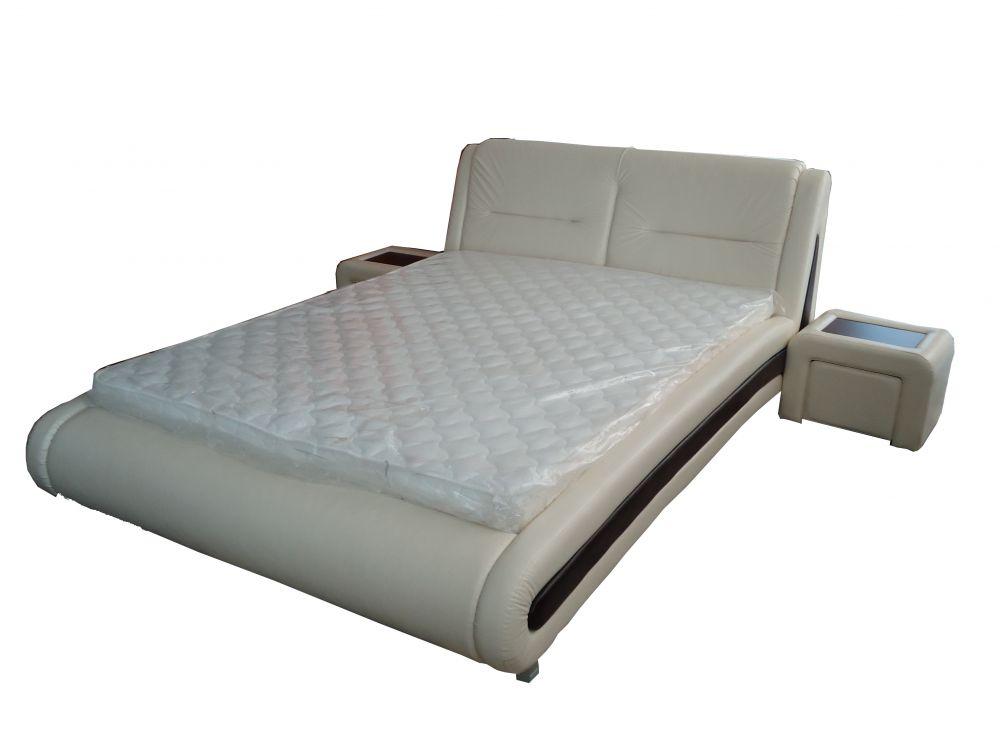 Спалня Аморе