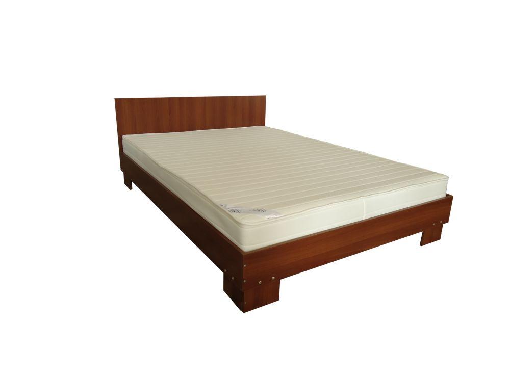 Легло Ели