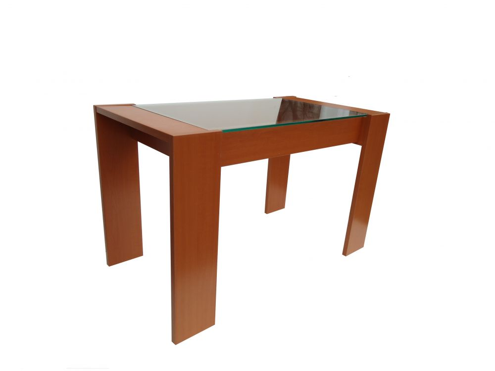 Трапезна маса Валентина